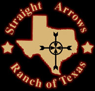 HOME of Straight Arrows Ranch